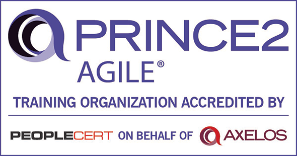 PRINCE2® Agile Practitioner