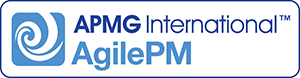 APMG Agile Project Management