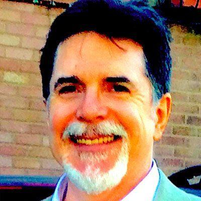 Charles T. Betz