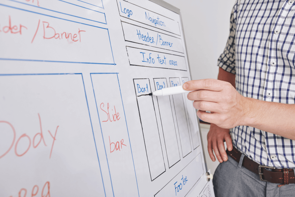 The UX Movement: 9 Ways To Become A Successful UX Designer