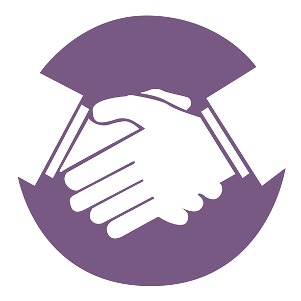 Download Your FREE Service Level Agreement (SLA) Template
