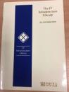 ITIL® V1 Book
