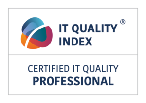 IT Quality Certifications