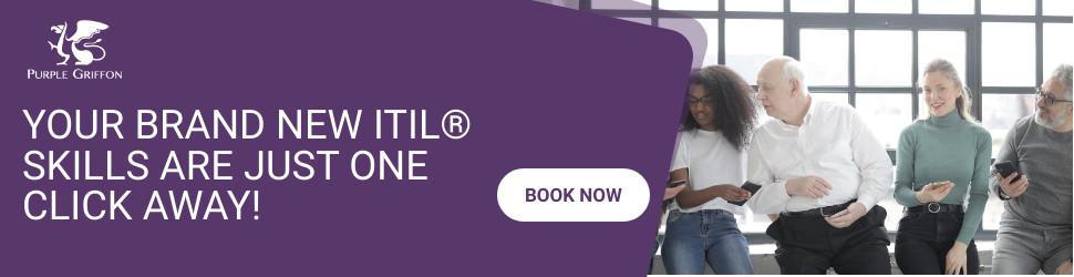 ITIL® Service Management Workshops In London, UK