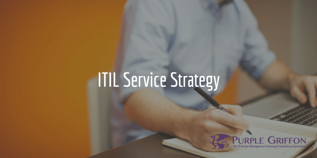 IYIL Service Strategy