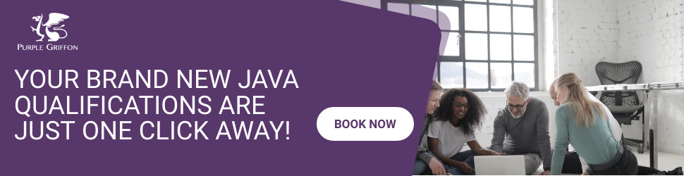 Java Training Courses In London & Other Locations, UK