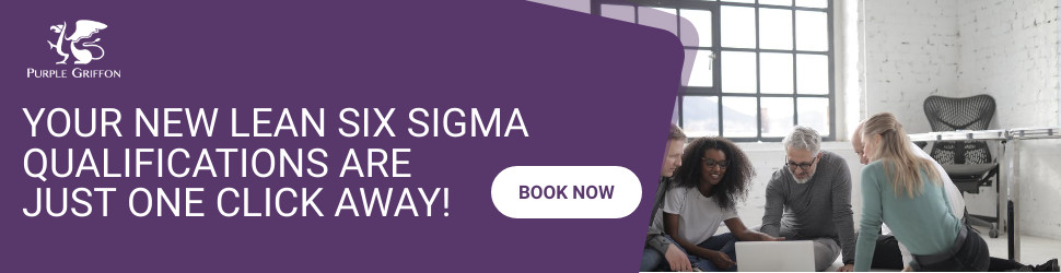 Lean Six Sigma Training Courses In London, UK