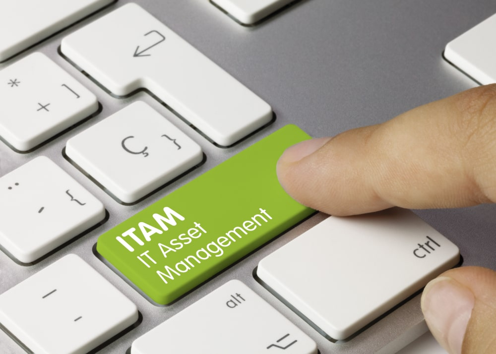 Top 5 Reasons Why You Should Integrate ITAM & ITSM