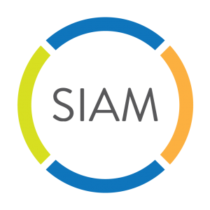 FAQ's For Service Integration And Management (SIAM®)