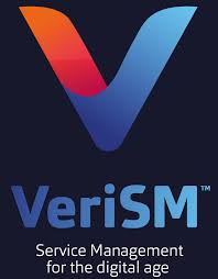 FAQs For VeriSM